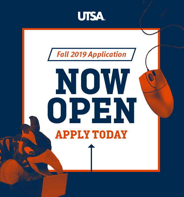 Office of Admissions - Texas A&M University-San Antonio