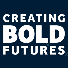 New Online Resource Prepares Students for Their Bold Future