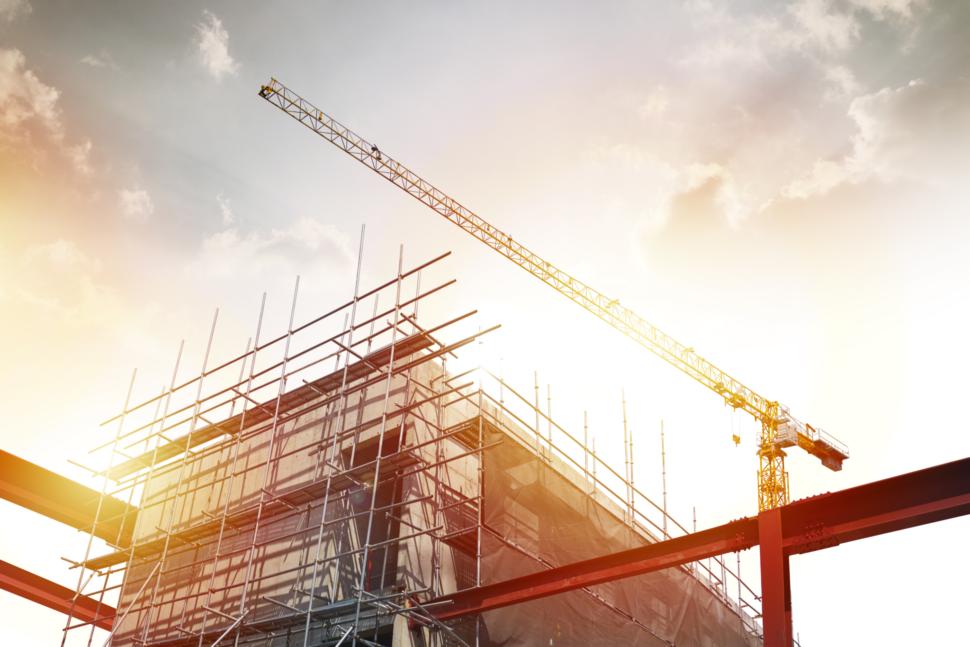 Engineering and Integrated Design Combine to Strengthen UTSA Programs