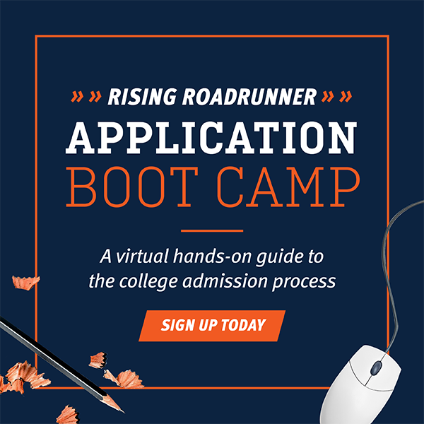 Application Boot Camp