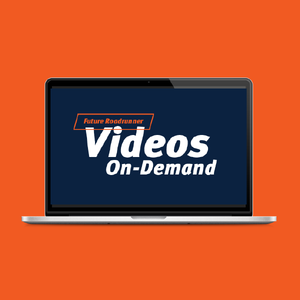 UTSA Launches New Videos On-Demand Series