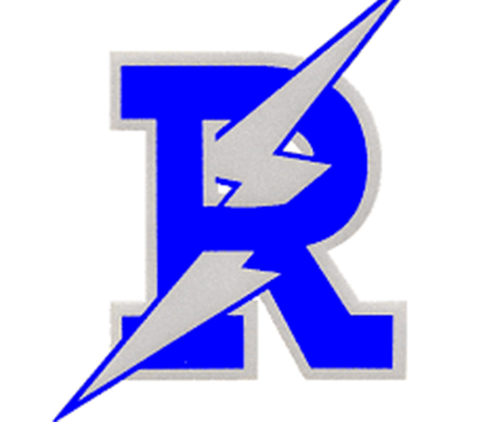 Randolph ISD logo