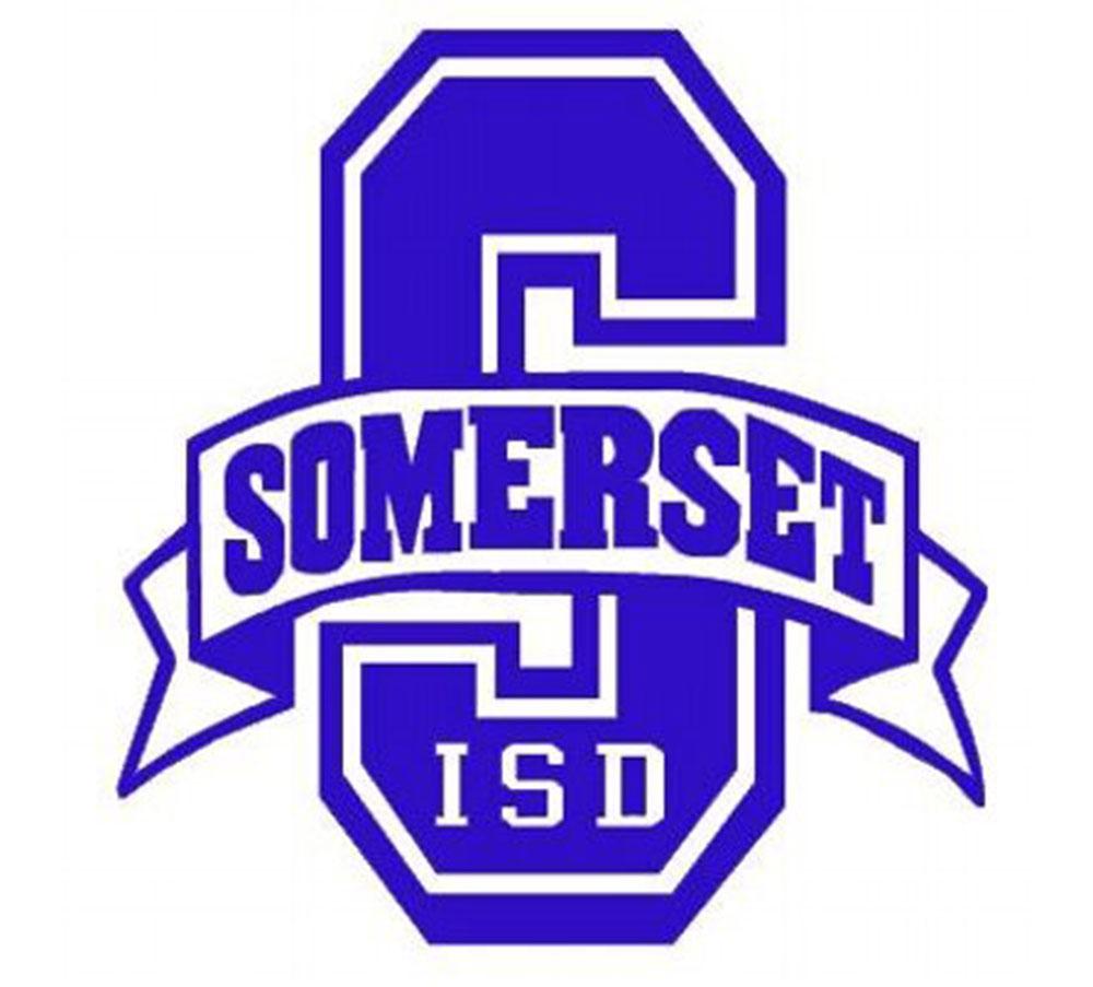 Somerset ISD Logo